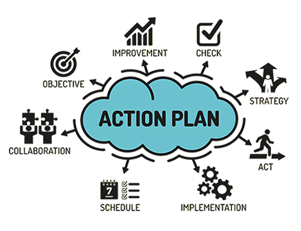 actionplan-small